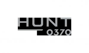 Logo_HUNT_0370_Silver