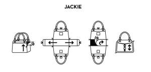 jackie Funktionsprinzip